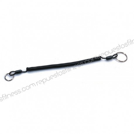 String for the selector pin weight 30cm
