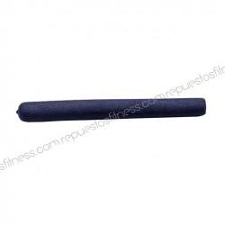 Empunhadura para tubo de 19 a 22 mm de 380 mm de comprimento