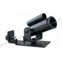 Tiranti - 2,5 cm e 5 cm - rotazione