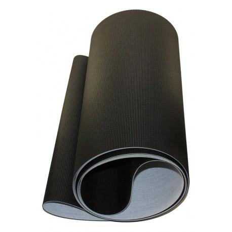 Bande De Papier Peint Technogym Run Xt Pro 600 Tapis Roulant