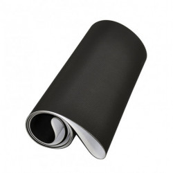 Band Teppich Matrix T3-Laufband