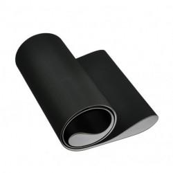 Band Wallpaper Bh LK6000 Treadmill
