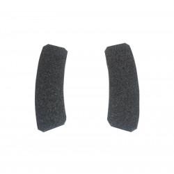 Pastilhas de feltro Bodytone para freios spinning - Par