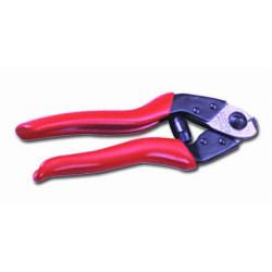 Cutter professionnel suisse - jusqu'à 6,3 mm