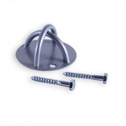 Support-Anker-Wand-Kit-Training, Suspension oder-Ringe