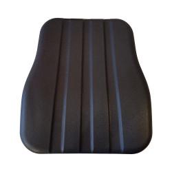 Rückenlehne für fahrrad -, liege recumbent Lifefitness Lifecycle 9500, 9100