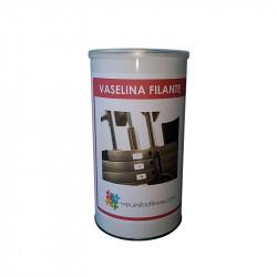 Vaselina filante - 1 kg- olio di bar - antiossidante e protettiva