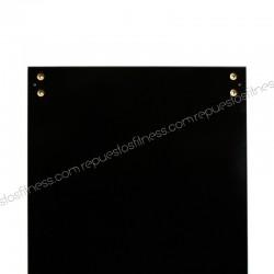 Precor TRM800-16 811, TRM800-14 835, 865, 885 tabelle laufband