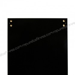 Precor TRM800-16 811, TRM800-14 835, 865, 885 table tapis de course