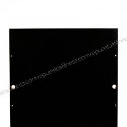 Cybex 625T, 770T, 790T tabelle laufband