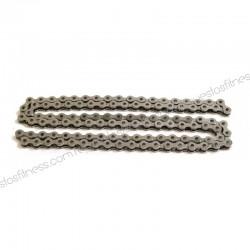 """Chain SCHWINN AC CLASSIC, PERFORMANCE, SPORT 1/2X32"""" 122L OEM 002-2782"""