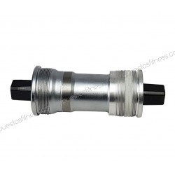 Bottom bracket SCHWINN OEM 56583