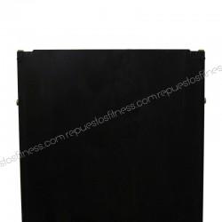 Star Trac 4000-4200 SPORT-3900-4500 Tabla cinta de correr