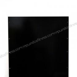 Cybex 450T-530T PRO PLUS-550T PRO 3 Tabla cinta de correr
