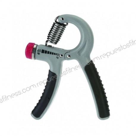 - Griff verstellbar - adjustable hand grip