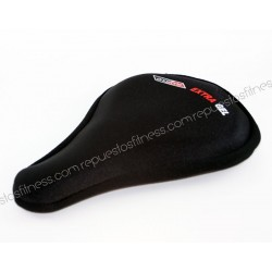 Funda Selle En Gel 280 X 185 Mm - Zone D'En-But