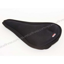 Funda Gel Saddle 280 X 158 Mm - Setlaz