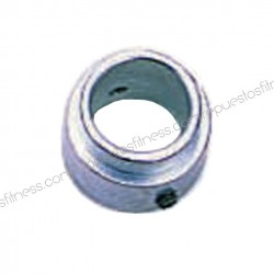 Ring Guide Barcode - 2,5 Cm