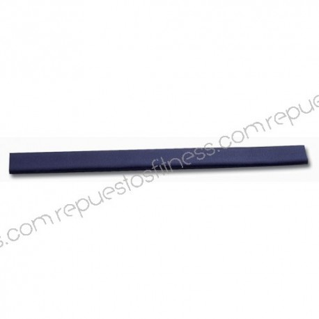 Empuñadura para tubo de 25.4 mm de 1840 mm de largo