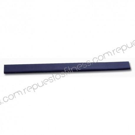 Empuñadura para tubo de 38 mm de 1840 mm de largo