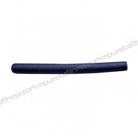 Poignée pour tube de 25 à 27 mm à 450 mm de long
